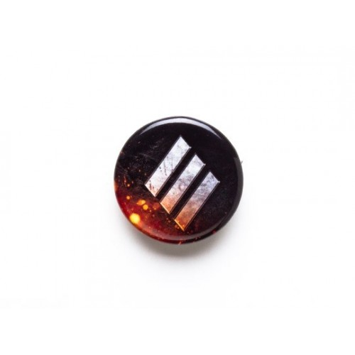 World of Tanks Heavy Class Button