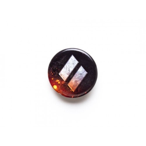 World of Tanks Medium Class Button