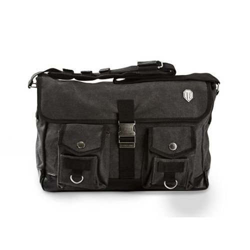 Taška World of Tanks Messenger Bag