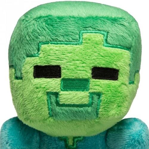 "Minecraft 8,5"" Baby Zombie"