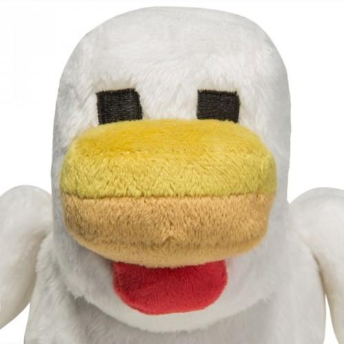 """Minecraft 7,5"""" Chicken"""