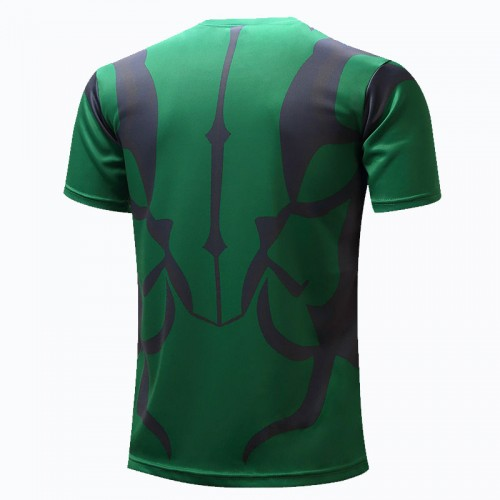 Tričko Hulk