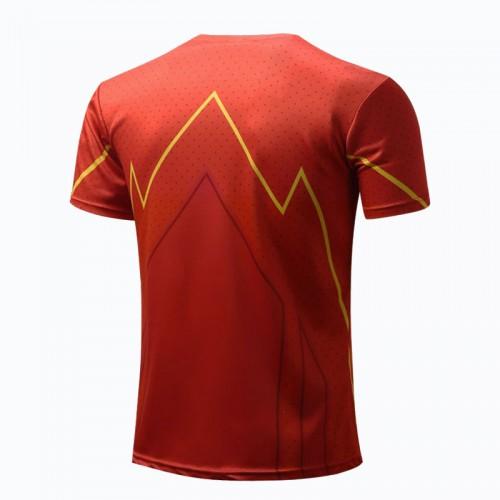Tričko Flash Gordon