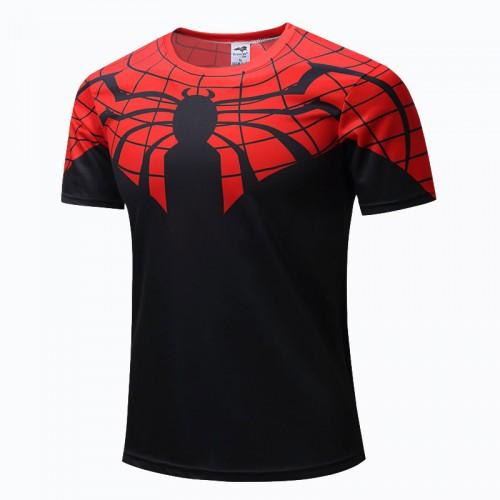Tričko Spiderman 2