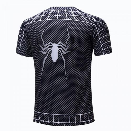 Tričko Venom