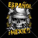 Espanol for Mexico