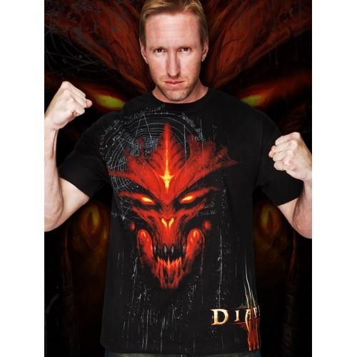 Diablo III Special Edition