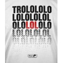MLG Trolololololol