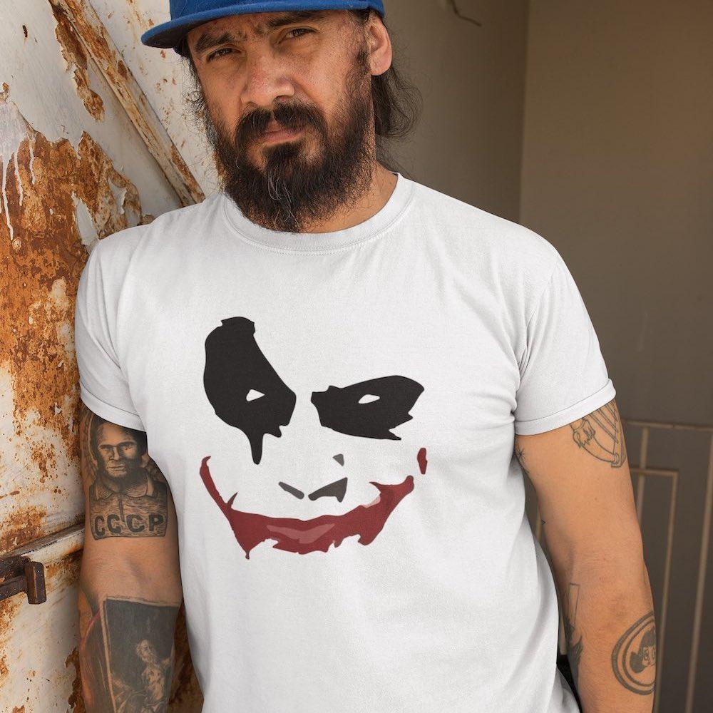joker-tricko2.jpg